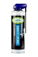 Очиститель контактов CONTACT CLEANER