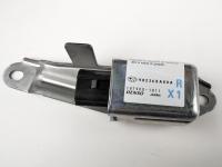 Датчик подушки безопасности 98236XA00A